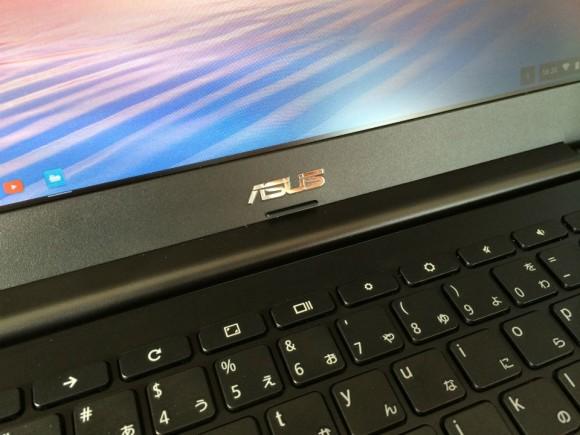 Chromebook_c300ma_image