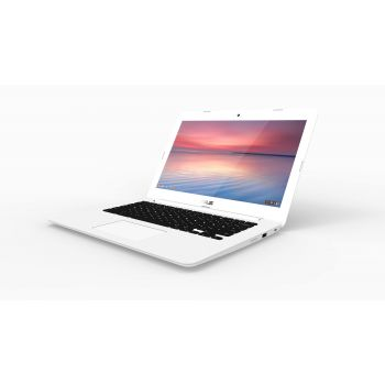asus_chromebook_c300ma_white