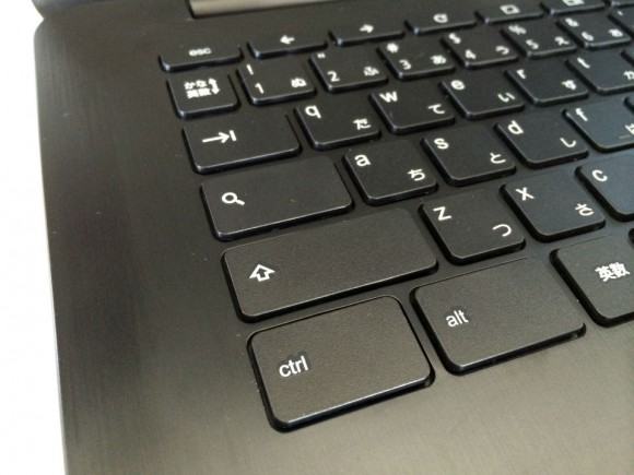 chromebook_keyboard