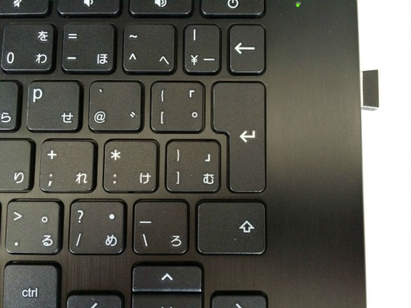 chromebook_keyboard2