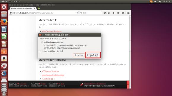 metatrader4_install7