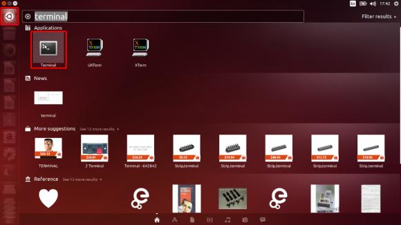 ubuntu2