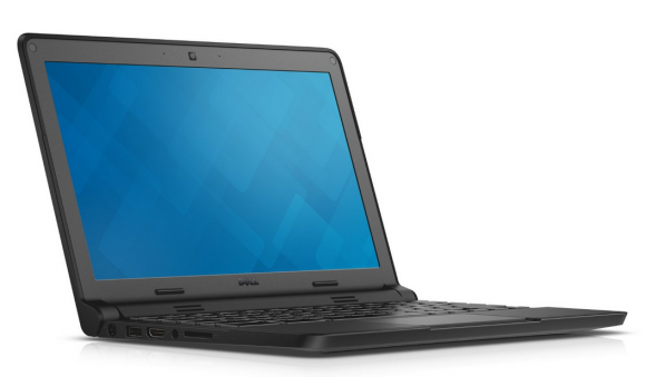 dell-chromebook11-2015