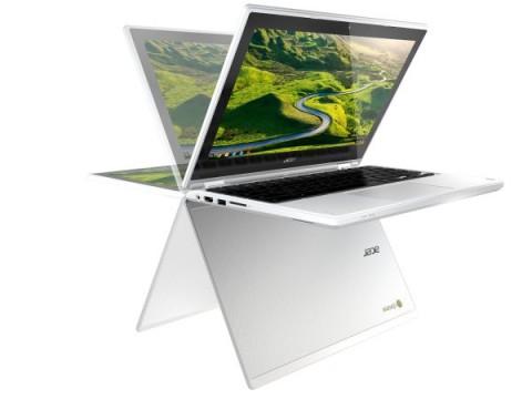 Chromebook-R-11-480x360