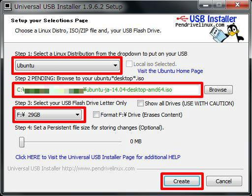 Universal-USB-Installer-2