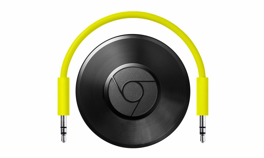 hi-res-chromecast-audio-hero1