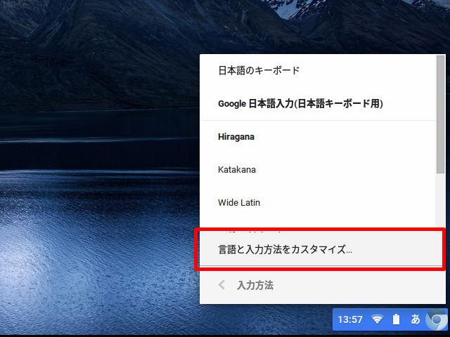 keyboard-02
