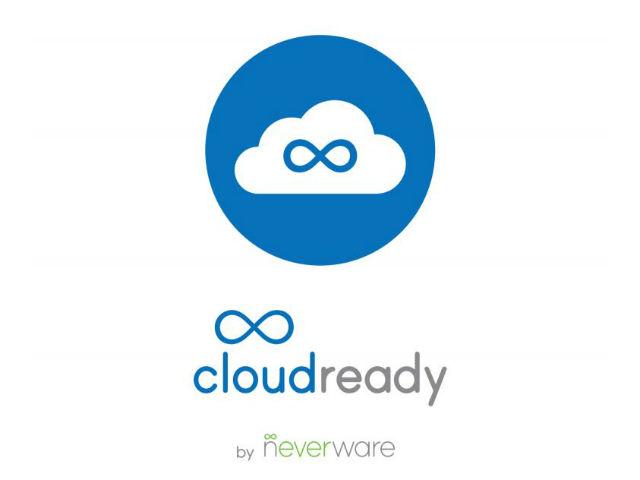 Cloudready-00