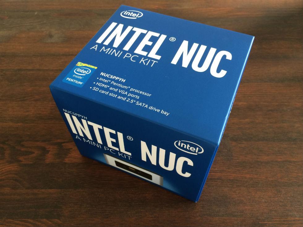 NUC5PPYH-01