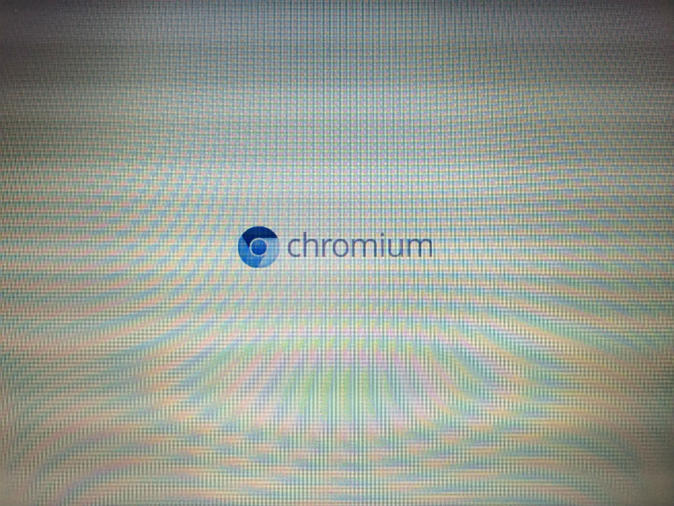 chromiumos-usb-boot-1