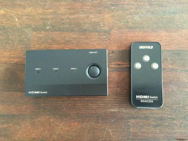 HDMI-01