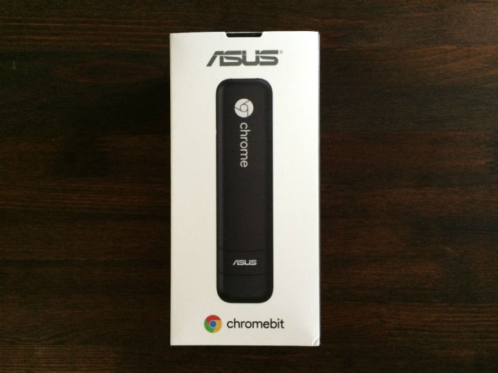 chromebit-from-usa-01