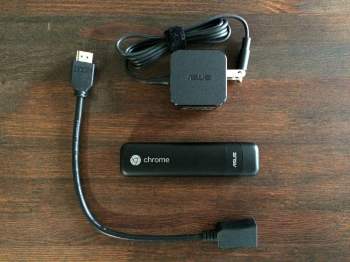 chromebit-from-usa-02