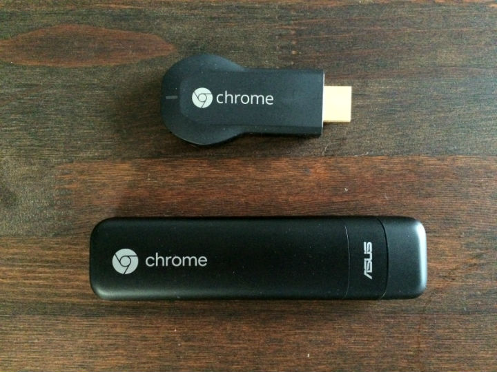 chromebit-from-usa-03