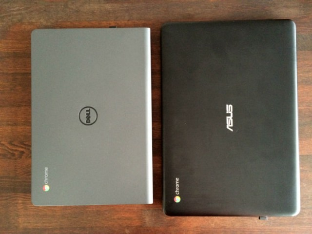 chromebook_dell_vs_c300ma