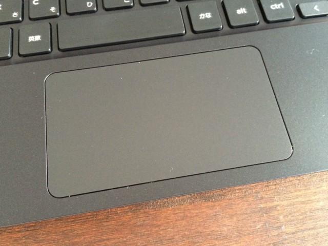 dell-chromebook-pad