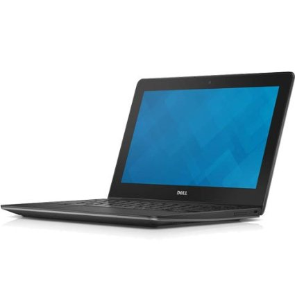 dell_chromebook_11_2014