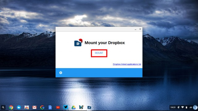 file-system-for-dropbox-04
