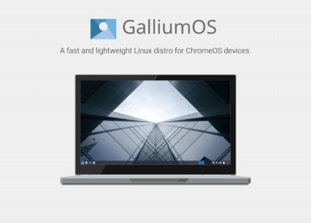 galliumos-01