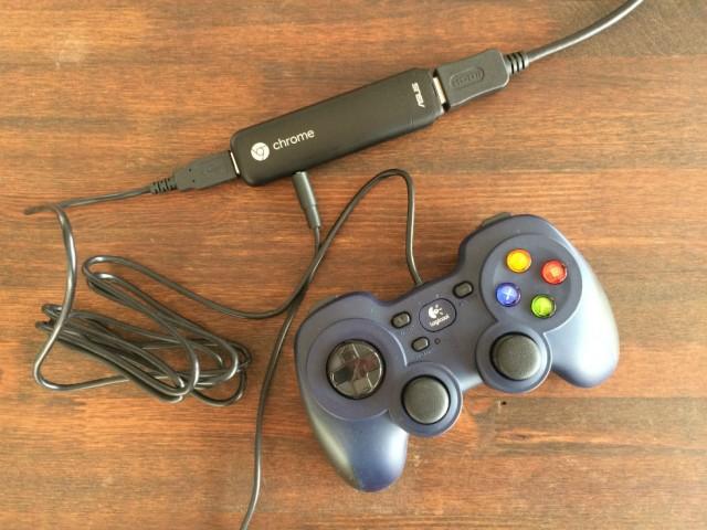 gamepad-chromebit