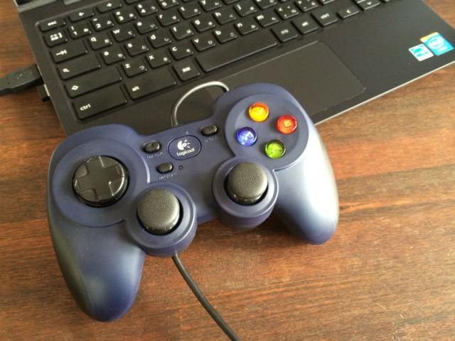 gamepad-chromebook