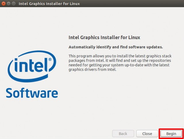 intel-linux-driver-05