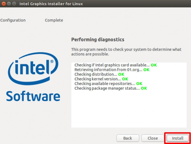intel-linux-driver-06
