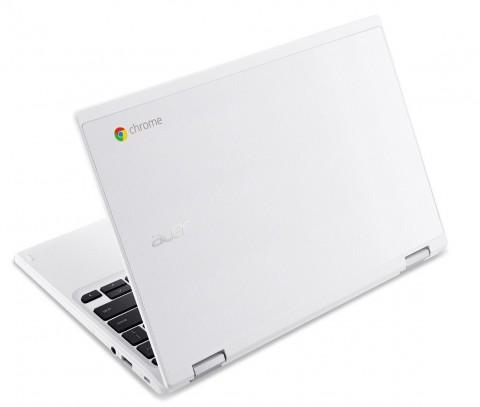 Acer-Chromebook-11-2016-2