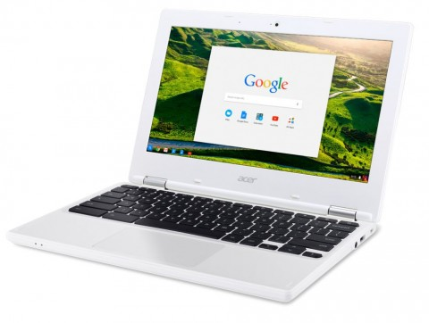 Acer-Chromebook-11-2016
