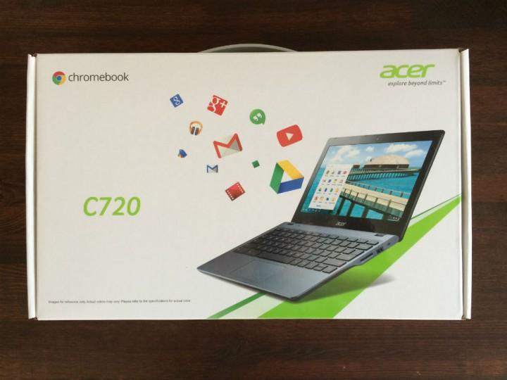 c720-buy