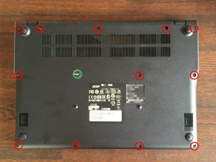 c720-retrofit-ssd-01