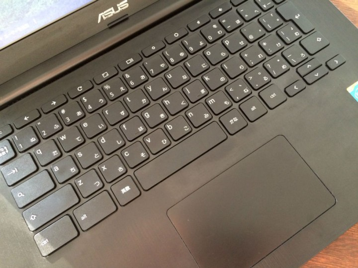 chromebook_c300ma_review_8month