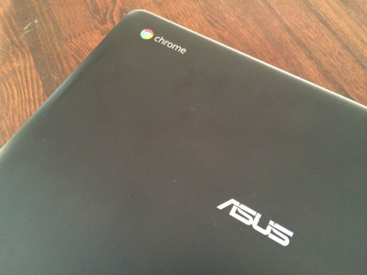 chromebook_c300ma_review_8month2