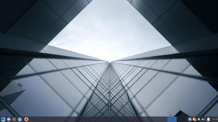 galliumos-desktop-00