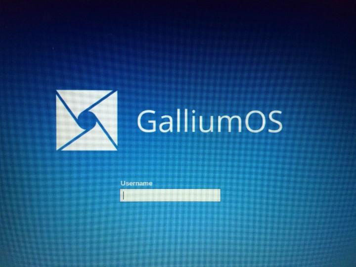 galliumos-on-c720-13