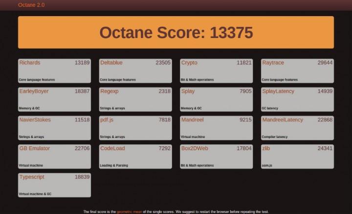 octane-c720-transcend128