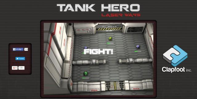 tank-02