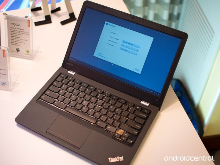 thinkpad-13-chromebook-1