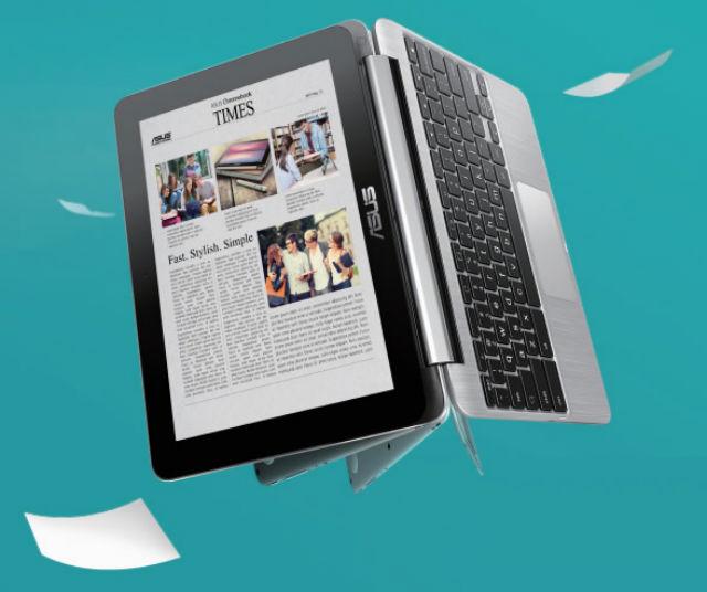 chromebook-flip-4gb