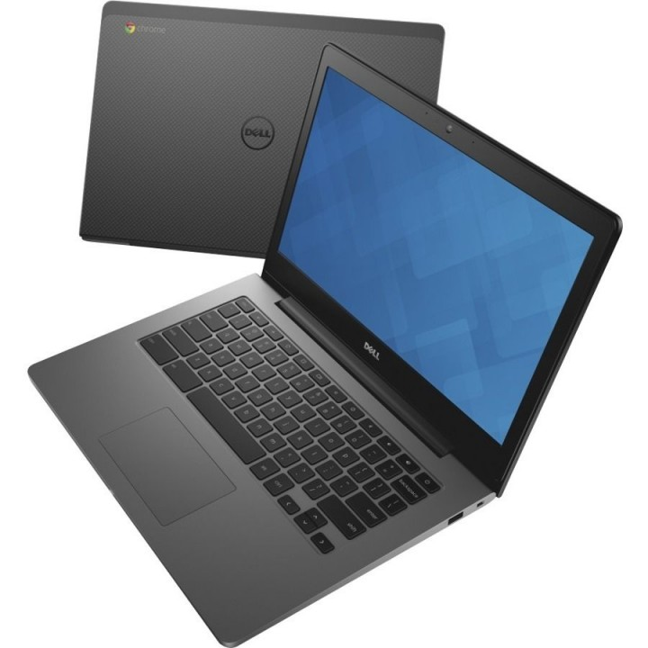 dell-chromebook-13