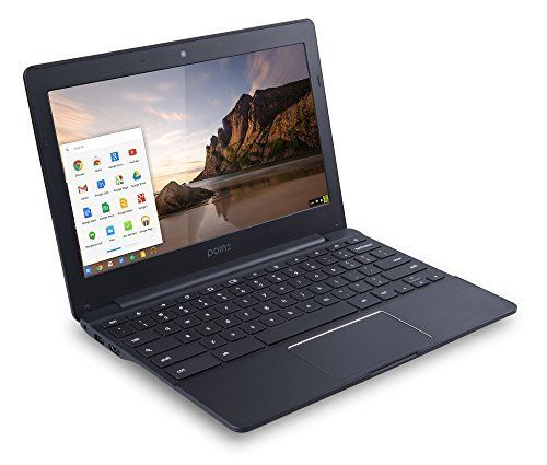 point2-chromebook