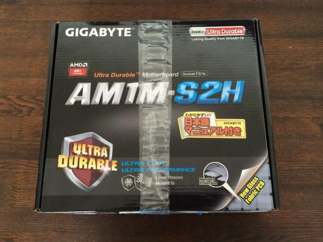 AM1M-S2H