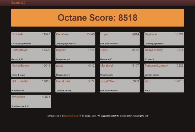 Octane-Athlon5350