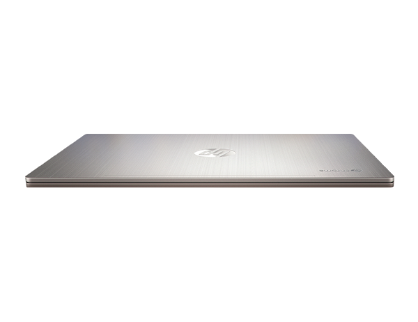 hp-chromebook-13-g1-6