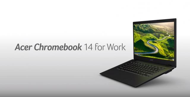acer-chromebook14-for-work-08