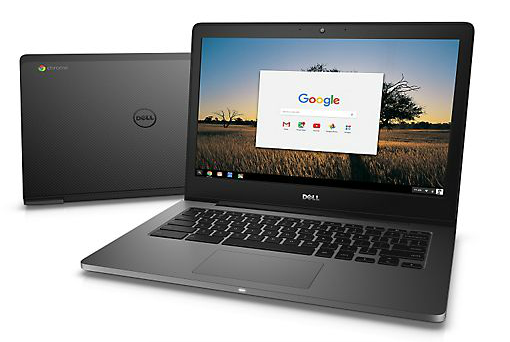 dell-chromebook-13-2