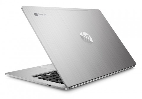 hp-chromebook-13-g1-7