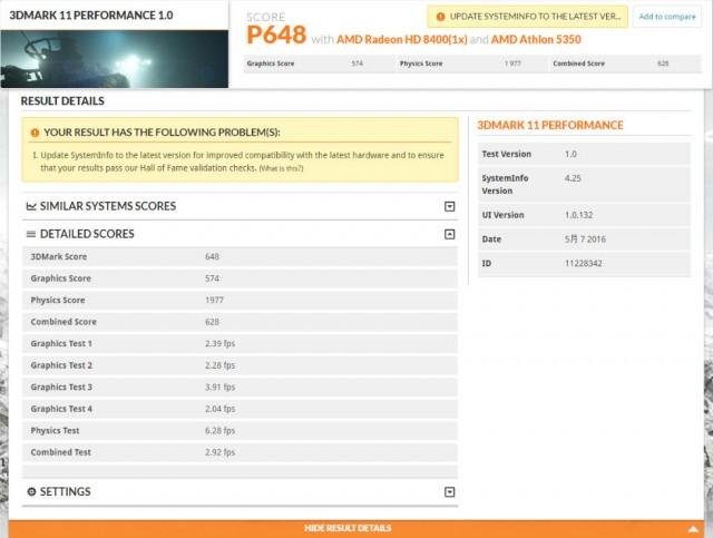 3dmark-athlon5350-20160507-default