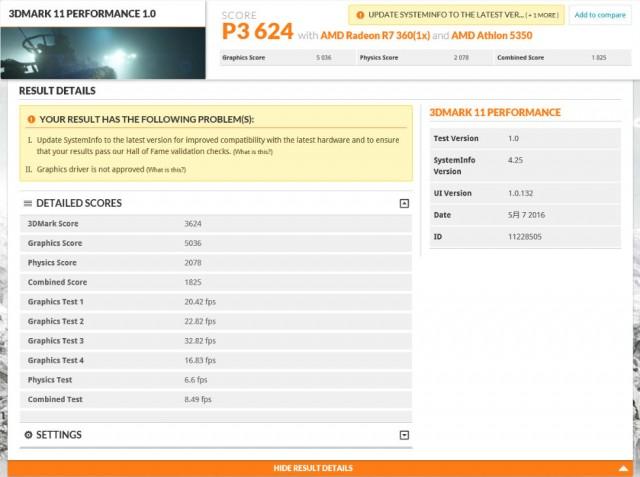 3dmark-athlon5350-20160507-r7-360e