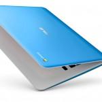 ASUS-Chromebook-C301SA-01